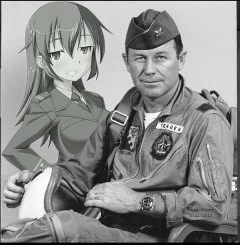 RE22_strike_witches-chuck_and_shirley