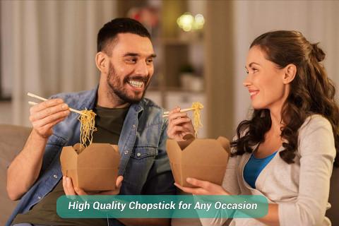 RE23_chopsticks_3