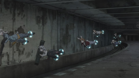 RE25_strike_witches