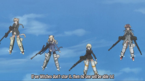 RE27_strike_witches-1