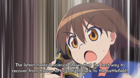 RE28_world-witches_medical-science